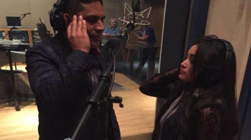 Rubí, la quinceañera más famosa de México, se estrenará como cantante
