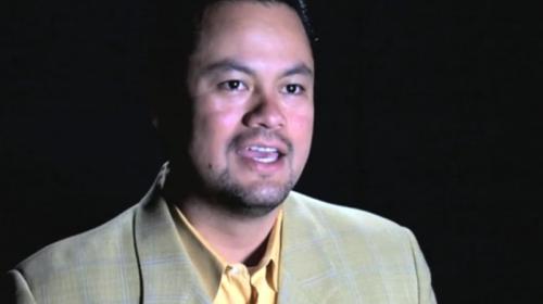 Pastor estaría involucrado en fraude en Municipalidad de Chicamán