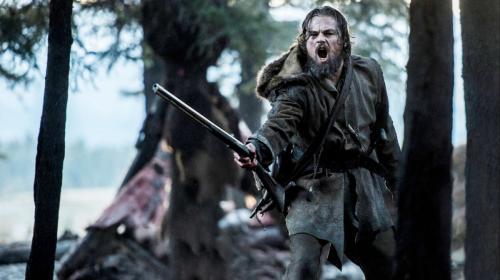 ¿Cuántas veces se ha quedado Leonardo DiCaprio sin obtener el Oscar?