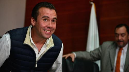 Las cuentas suizas de Sinibaldi llevan a los Panama Papers