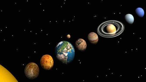 El Sistema Solar podría contar con 110 planetas, según investigadores