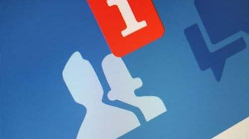 Así puedes saber quiénes no han querido ser tus amigos en Facebook