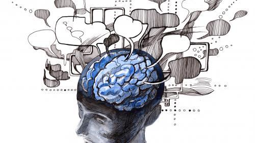 Los once trucos que debes conocer para mejorar tu memoria