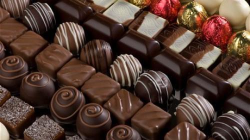 Está comprobado: comer chocolate te hace ser más inteligente