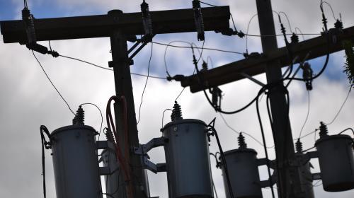 El precio de la energía eléctrica subirá