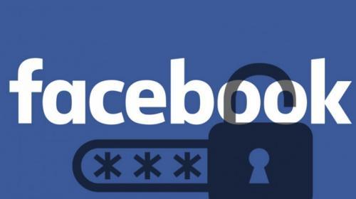 """Tres pasos para saber si tu cuenta de Facebook fue """"hackeada"""""""