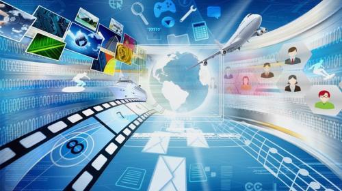 Conoce el ranking de los países con el servicio más rápido de Internet
