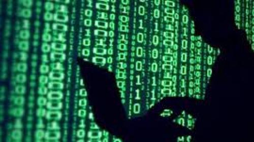 Más de un millón de cuentas de Google fueron expuestas por un malware