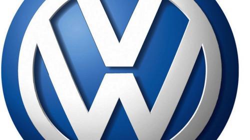 Volkswagen alcanza récord histórico de ventas