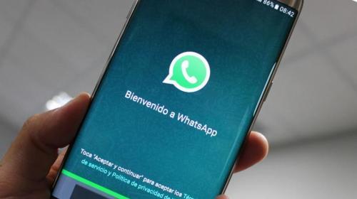 Aprende a configurar la privacidad de tus estados de WhatsApp