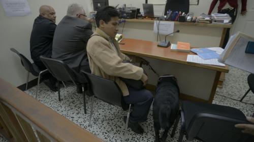 Esta es la sentencia contra dueño de hotel acusado de discriminación