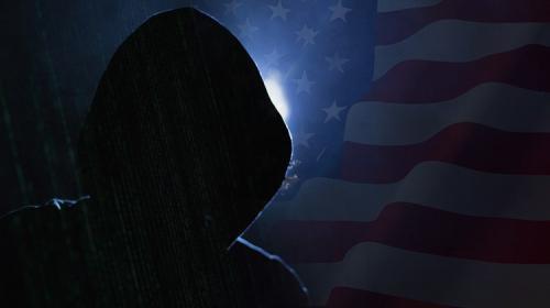 Así te puede espiar la CIA en Internet, según Wikileaks