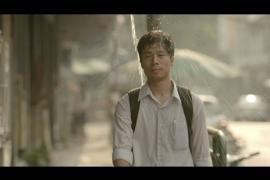 """Unsung Hero"" (Official HD) : TVC Thai Life Insurance 2014 : โฆษณาไทยประกันชีวิต 2557"