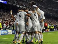 El Madrid buscará su primer título del Mundia de Clubes