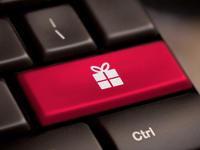 Los objetos electrónicos son de los más buscados para regalar en Navidad