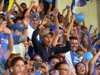 Cobán y Mictlán por el ascenso a LNF foto