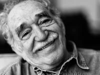 Gabriel García Márquez nació el 6 de marzo de 1927 y estaría cumpliendo 88 años, pero murió el 17 de abril de 2014