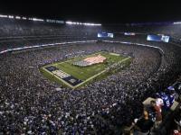 Millones de personas alrededor del mundo verán el Super Bowl el domingo 5 de febrero por la tarde