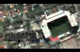 Estadio Baixada