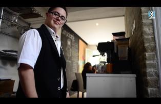 Conoce a los talentos que hacen de Café Consciente un lugar diferente