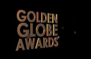 Así será la entrega de los Globos de Oro 2017