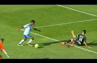 Anthony Lozano / Tenerife / 20 Goles