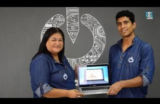 Google invierte en una aplicación para maestros hecha en Guatemala