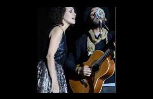 Gaby Moreno revela a Soy502 detalles de su concierto en Guatemala