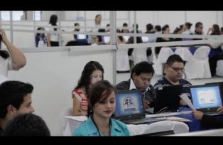 Conoce donde se concentra la información de los resultados de Elecciones 2015