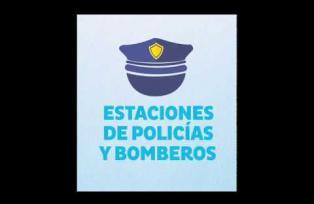 Consejos de Seguridad #PARO20S