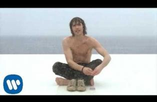 James Blunt - You're Beautiful (Video)