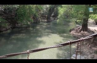 El Limonar y Nueva Catarina, el paraíso perdido de Jacaltenango