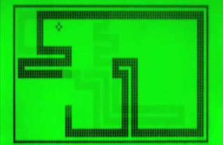 Snake Game. The longest life. Laurie Anderson-O Superman. Youtube version