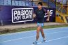 Erick Barrondo busca la medalla que le falta en el ciclo olímpico