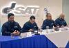 SAT supera meta de recaudación de impuestos en noviembre