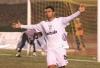 Clausura 2018: este defensor podría regresar a Comunicaciones