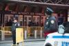Así fue la explosión del atentado en terminal de buses de Nueva York