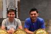 Hermano de Messi será dado de alta y cumplirá prisión domiciliaria