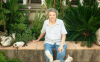 Fallece Carmen de Aldana, la guatemalteca que poseía récord Guinness