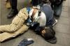 Así es la bomba usada en ataque a la terminal de buses de Nueva York