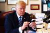 Un tuit de Trump podría iniciar una guerra nuclear con Corea del Norte