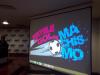 """""""Metele gol al machismo"""", la campaña que nació en el fútbol"""