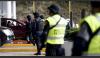 Brutal tortura: narcos queman a su víctimas con equipo de soldadura