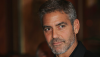 El sorpresivo regalo que George Clooney dio a sus amigos por ayudarlo