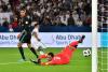 Al Jazira está eliminando al Real Madrid del Mundial de Clubes