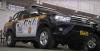 La PNC estrena patrullas: conoce aquí cómo son las nuevas unidades