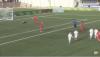 Fair Play de los niños del Real Madrid recibe condecoración deportiva