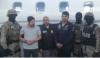 Condenan por narcotráfico a los sobrinos de Nicolás Maduro