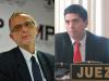 Iván Velásquez manda mensaje por rechazo de antejuicio a juez Moto