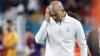 El dato que preocupa al Real Madrid de cara al Mundial de Clubes